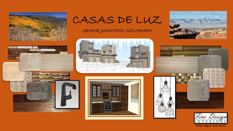 Casa-De-Luz-full