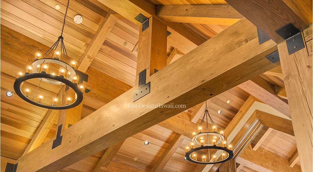 design-build-murphy-ceiling-with-lights