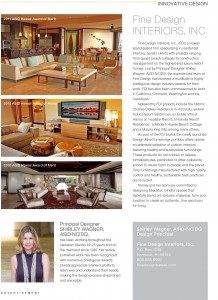 Fine Design Interiors april-jun15 pg7 v3