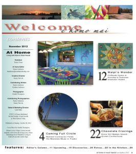 Part-Article_1_-Home_Nov-2012_Waipio_Wonder-1