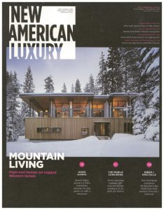 Past-Article_2_New-American-Luxury_Dickey-House_Dec2011-1