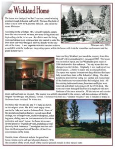 Past-Article_8_N-Lake-Tahoe-Historical-Society-Home-Tour_Wickland-Home_Aug2007