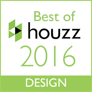 best-of-houzz-design-2016