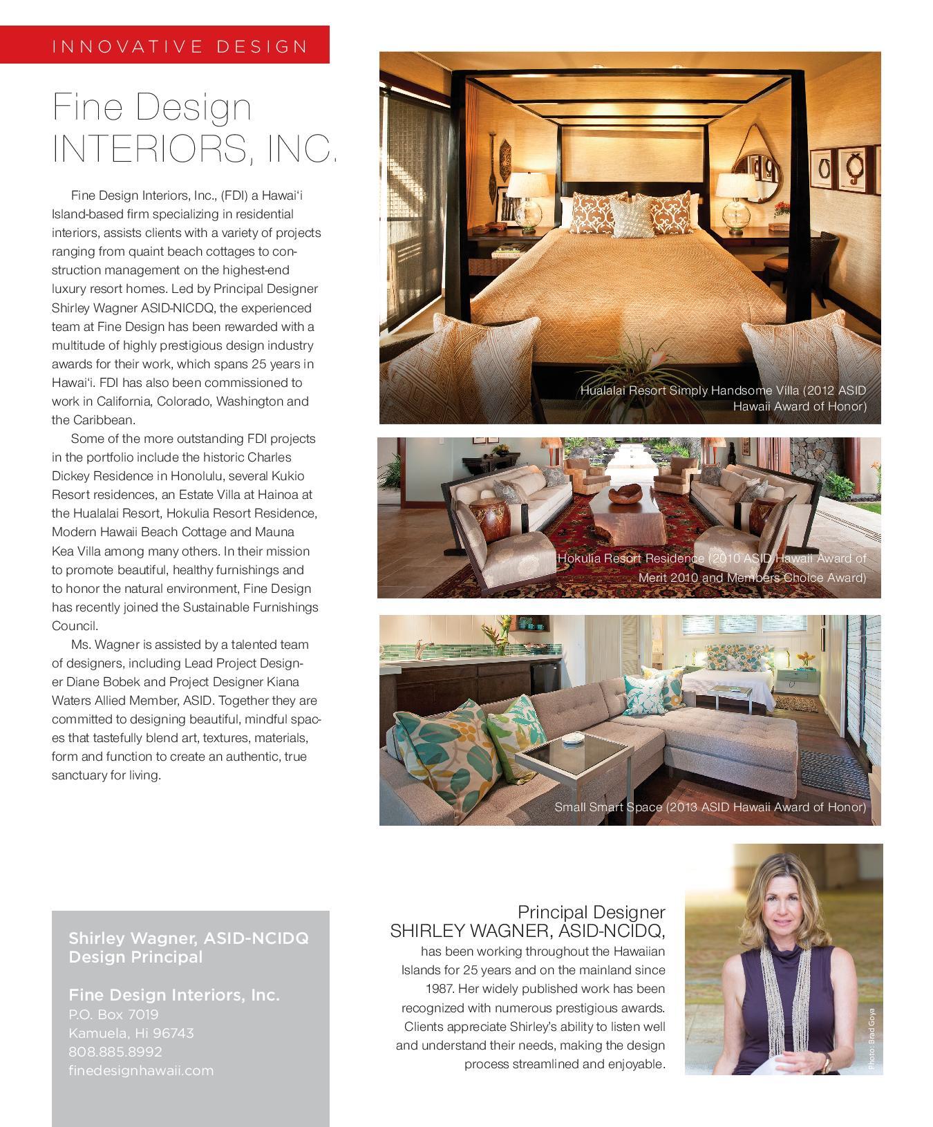 find design_innovative_pem_jan_14 2-page-001