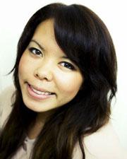 Julie Hanano
