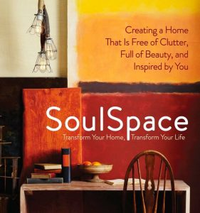 soulspace-book-cover-960x1024